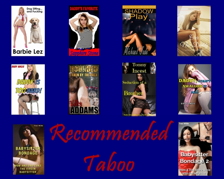 Recommended Taboo Books Photo.jpg
